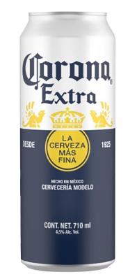 Corona Lata 20x269cc