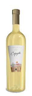 Cafayate Chardonnay