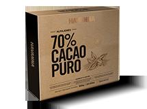 Havanna 70% Cacao x9u