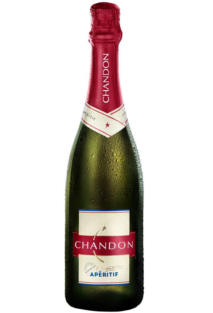 Espumante Chandon Aperitif   750cc