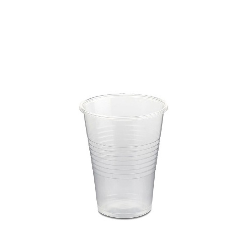 Vaso descartable 500cc