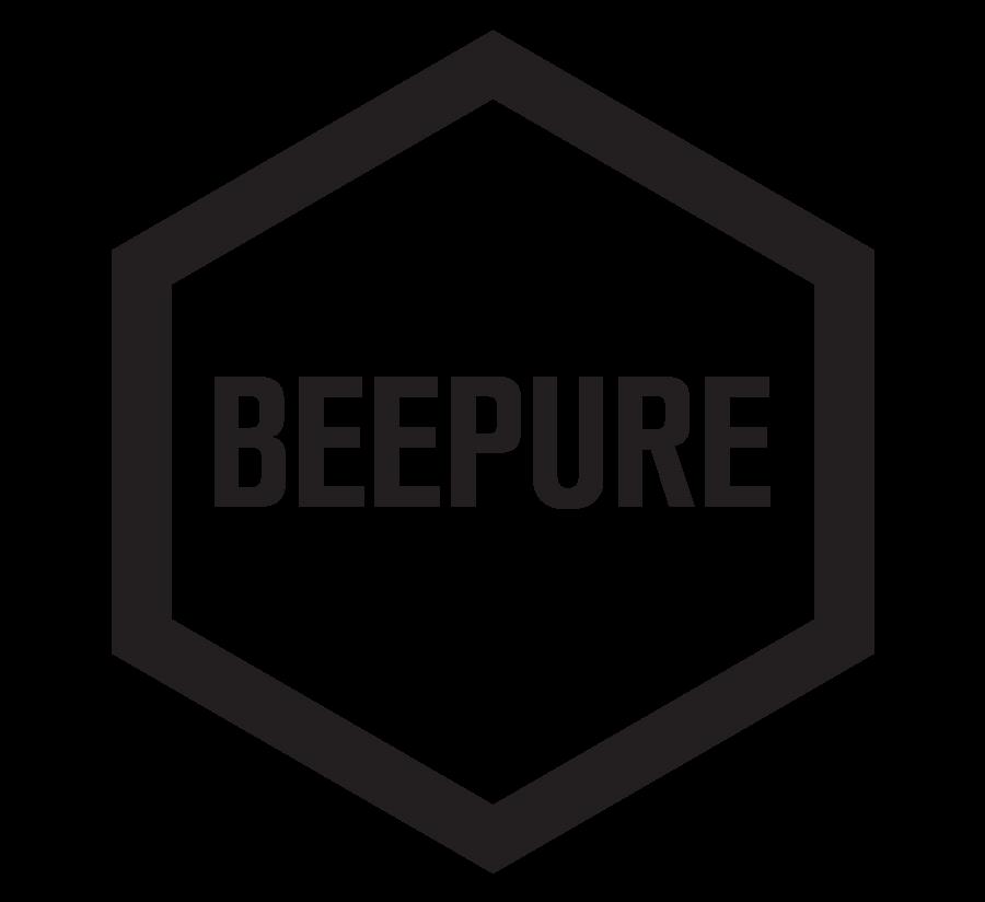 Beepure